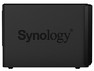 Synology DiskStation DS218+ (6 GB)
