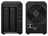 Synology DiskStation DS718+ (6 GB)