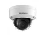 Hikvision DS-2CD2125FWD-I (2.8 mm)