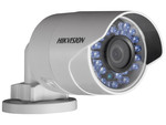 Hikvision DS-2CD2020F-IW (6 mm)