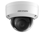 Hikvision DS-2CD2125FWD-IS (4 mm)