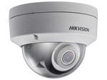 Hikvision DS-2CD2125FHWD-IS (6 mm)