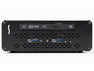 Sonnet Echo 15+ TB2 Dock, BD-Player