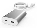 Artwizz PowerPlug USB-C + USB-A
