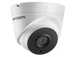 Hikvision DS-2CD1343G0-I (4 mm)