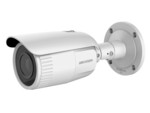 Hikvision DS-2CD1643G0-IZ (2.8-12 mm)
