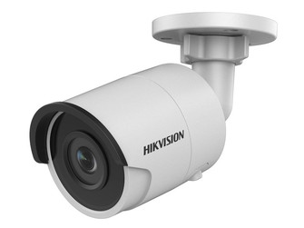 Hikvision DS-2CD2083G0-I (4 mm)