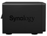 Synology DiskStation DS1618+ (8 GB)