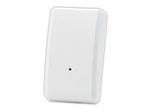 Vision Security Shock and Vibration Sensor