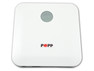 Popp POPP HUB Smart Home Gateway