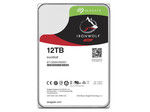 Seagate NAS HDD IronWolf 12 TB