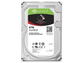 Seagate NAS HDD IronWolf 8 TB