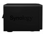 Synology DiskStation DS1819+ (4 GB)