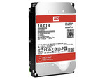 WD Red Plus 10 TB (WD101EFBX)