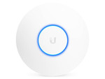 Ubiquiti Access Point UniFi AC Long Range
