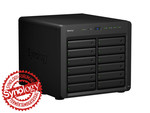 Synology DiskStation DS2419+ (4 GB)