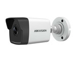 Hikvision DS-2CD1043G0-I (6 mm)