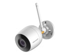 Hikvision DS-2CD2023G0D-IW2 (2.8 mm)