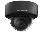 Hikvision DS-2CD2143G0-IS-B (4 mm)