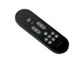 Sevenhugs Smart Remote (fekete)