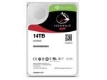 Seagate NAS HDD IronWolf 14 TB