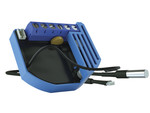Qubino PWM Thermostat