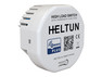 Heltun High Load Switch (16A)