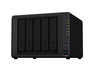 Synology DiskStation DS1019+ (16 GB)