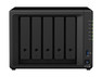 Synology DiskStation DS1520+ (8 GB)