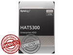 Synology HAT5300-12T