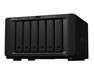 Synology DiskStation DS1621+ (32 GB)