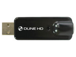 Dune HD DVB-T TV Stick