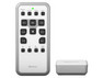 Synology Remote