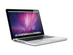 "Apple MacBook Pro 13,3"" Dual i5"