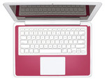 Twelve South SurfacePad Pink